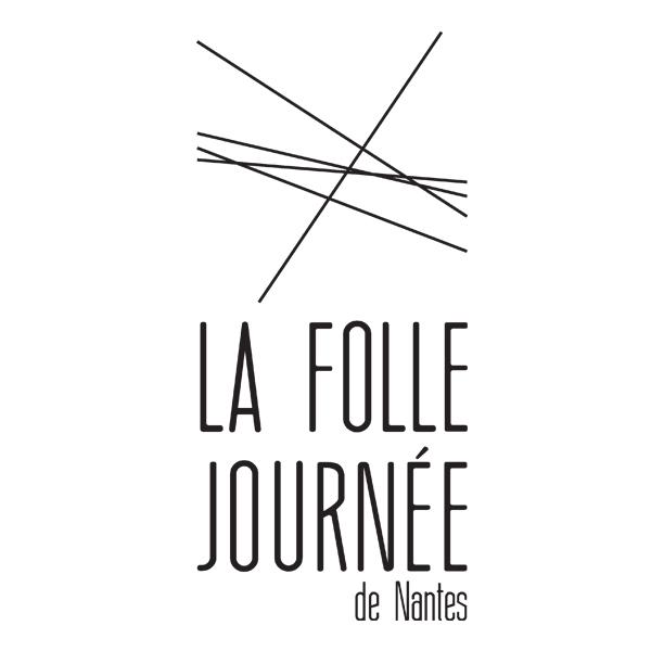 La Folle Journée de Nantes en Région Pays de la Loire