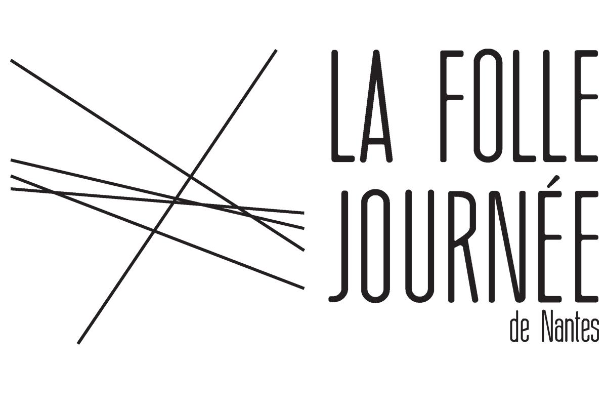 La-Folle-Journee